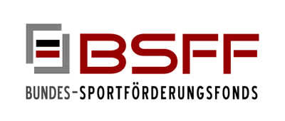 Bundessport Förderungs Fond