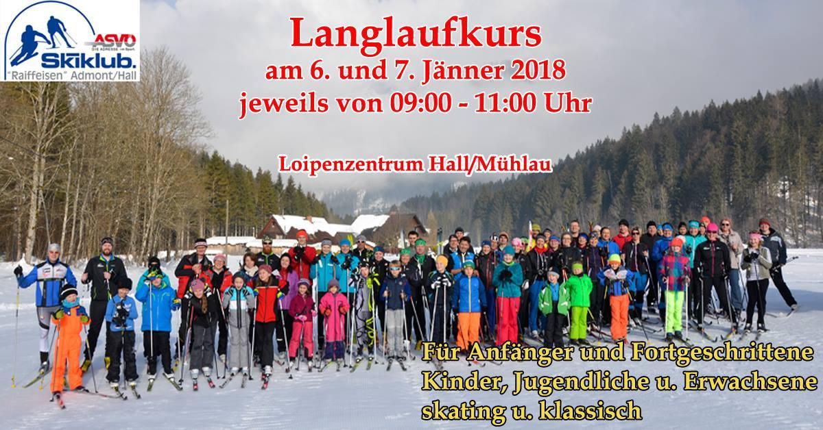 Stundenplan & Aktuelles Tanzschule Innsbruck / Tanzstudio