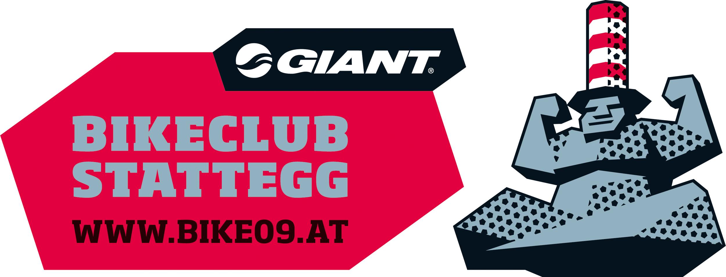 UEC European Youth MTB Championships Graz/Stattegg, 15. - 19. August