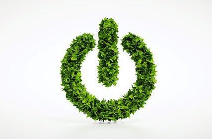Nachhaltiger Sport