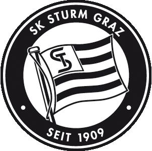 7. Sk Sturm Nachwuchscup