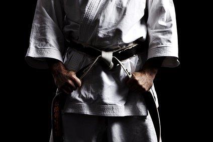 Österreichische Meisterschaften Karate