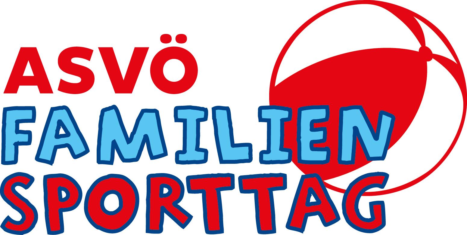 Familiensporttag Kumberg