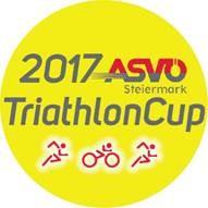ASVÖ Triathlon Cup 2017