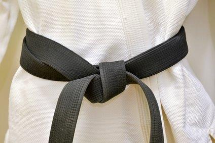 Judo Creativ Graz