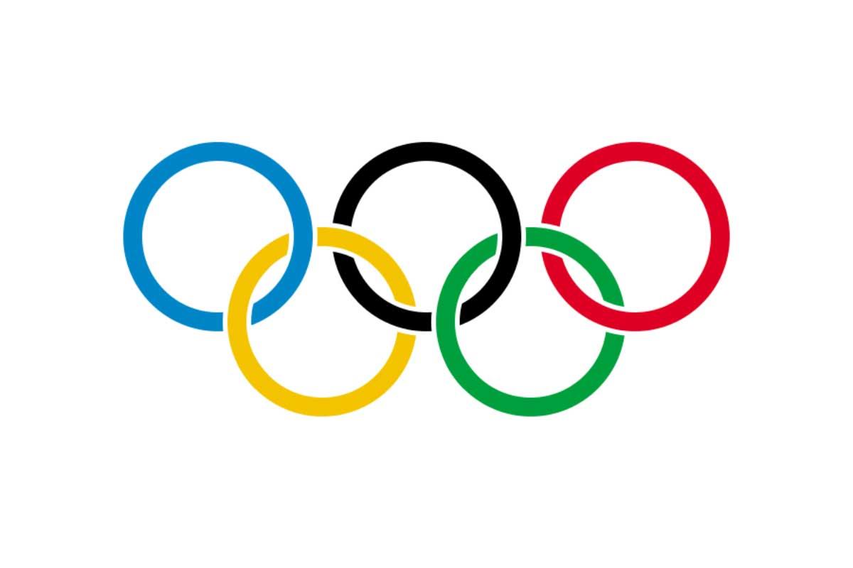 Olympischen Winterspiele 2018