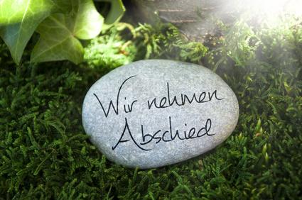 Der ASVÖ Steiermark trauert um ein langjähriges Mitglied!