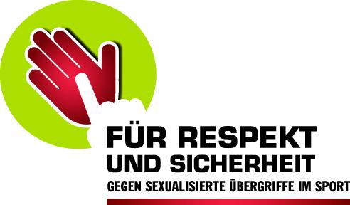 Mit Respekt! - Informationsveranstaltung