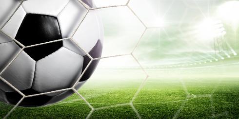 48. ASVÖ Schülerfußball-Ländervergleichsturnier
