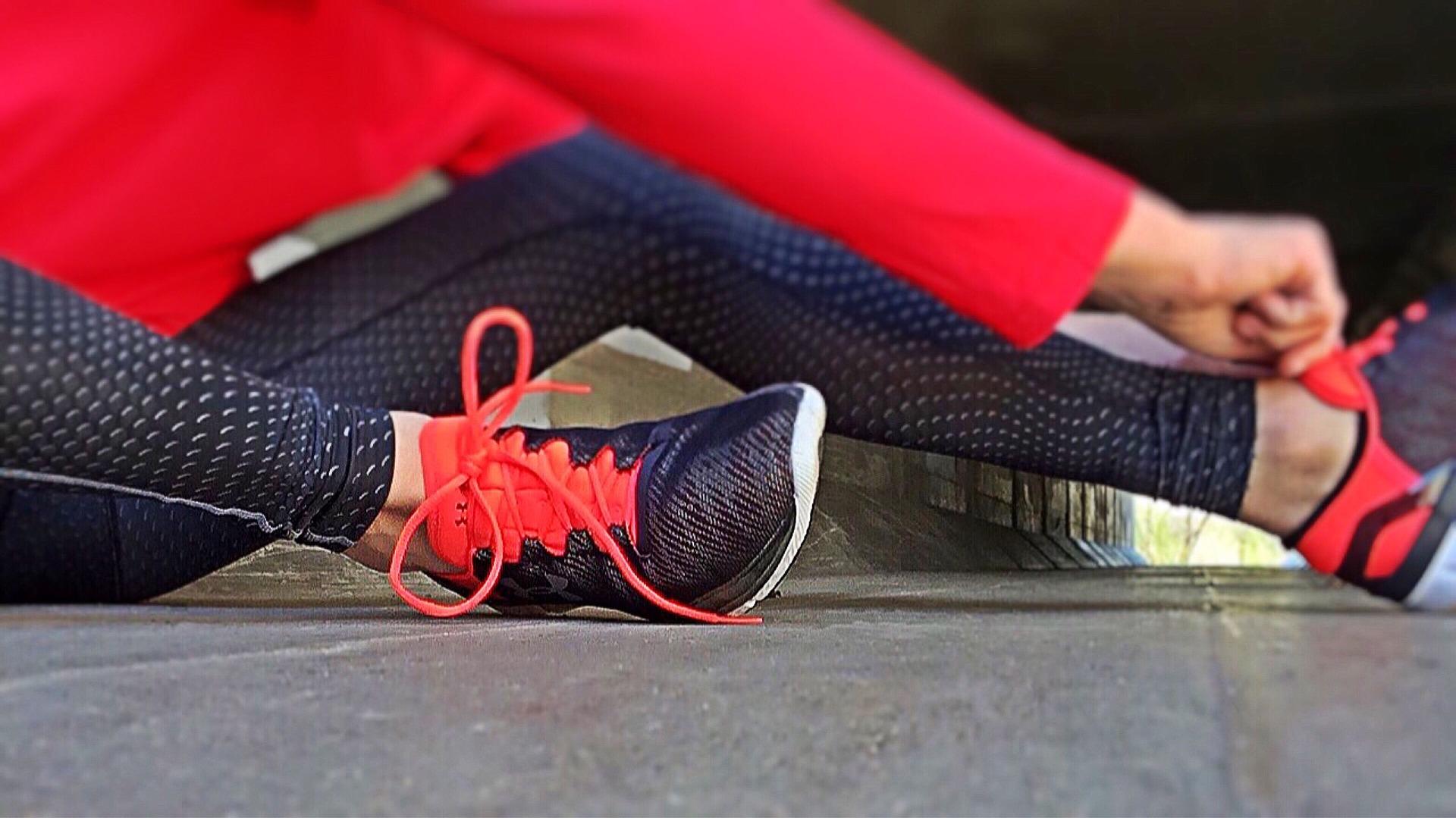 NEU! ASVÖ Fitness Kurse