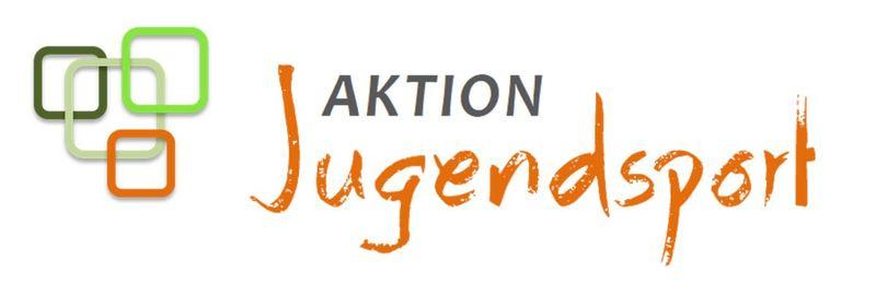 Aktion-Jugendsport-Logo