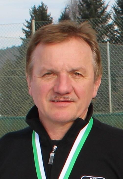 H.Hermann