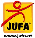 JUFA_120