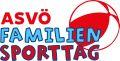 Logo_FST_120