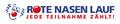 RNL-Logo-neuerClaim