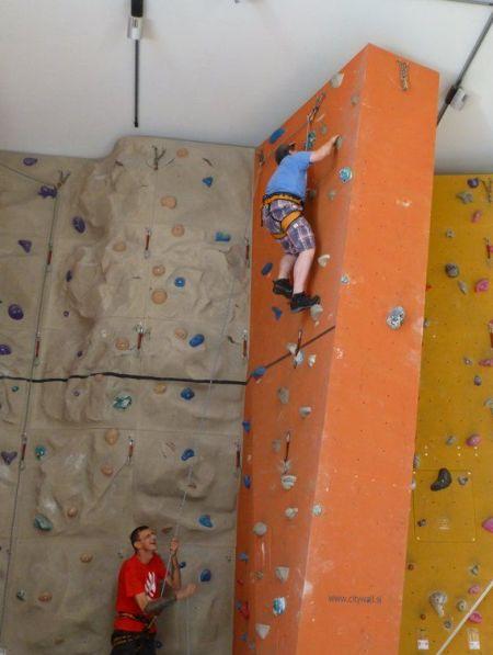 Klettern ohne handicap_03