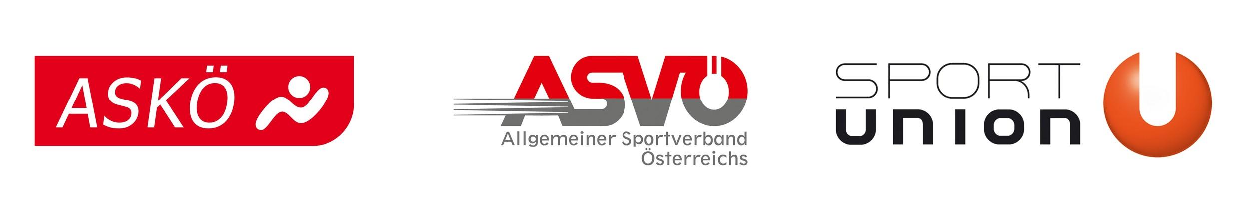 Logozeile_2014