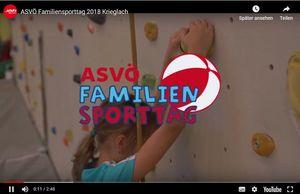 familiensporttag1