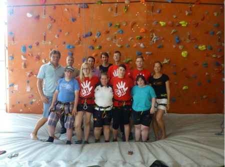 klettern ohne handicap_01
