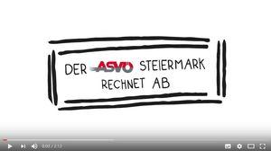 video-der-asvoe-rechnet-ab